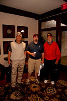 2011-10-21 - Roundup for Autism Golf Tournament @ Cowboys Golf Club 007
