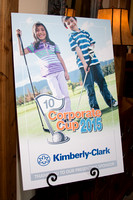 2015-10-06 - Corporate Cup Golf Tournament 003
