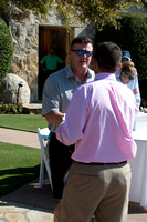 2015-10-06 - Corporate Cup Golf Tournament 023