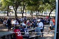 2015-10-11 - Ultimate Tailgate Party (JS) 004