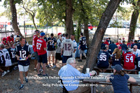 2015-10-11 - Ultimate Tailgate Party (JS) 005