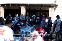 2015-10-11 - Ultimate Tailgate Party (JS) 006