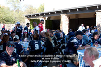 2015-10-11 - Ultimate Tailgate Party (JS) 007