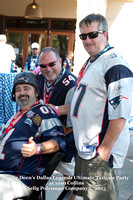 2015-10-11 - Ultimate Tailgate Party (JS) 008