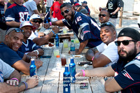 2015-10-11 - Ultimate Tailgate Party (JS) 009
