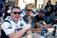 2015-10-11 - Ultimate Tailgate Party (JS) 010