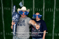 2015-10-11 - Ultimate Tailgate Party (SD) 002