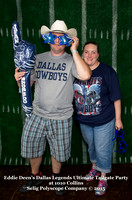 2015-10-11 - Ultimate Tailgate Party (SD) 003
