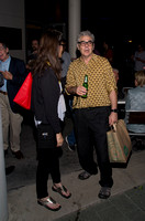 2015-10-13 - DVF28 Opening Night Party (SD) 014