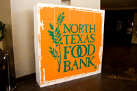 North Texas Food Bank - Taste of the NFL @ Glass Cactus at Gaylord Texan Resort and Convention Center