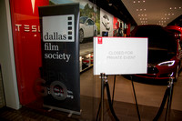 2014-08-26 - DFS Art of Film Kick-Off Party (JS) 003