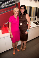 2014-08-26 - DFS Art of Film Kick-Off Party (JS) 014