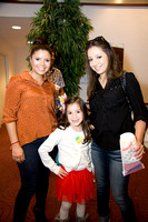 2013-04-24 - CHARLIE-A TOY STORY Screening 020