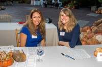 2015-10-21 - TexProtects 2015 Annual Fundraiser (SD) 003