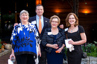 2015-10-21 - TexProtects 2015 Annual Fundraiser (SD) 016