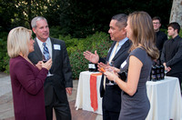 2015-10-21 - TexProtects 2015 Annual Fundraiser (SD) 018