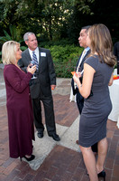 2015-10-21 - TexProtects 2015 Annual Fundraiser (SD) 019