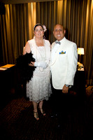2013-05-10 - THE GREAT GATSBY Benefit Screening 009