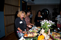 2015-10-29 - Company Launch Party 006