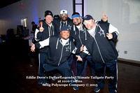 2015-11-01 - Ultimate Tailgate Party (JS) 008