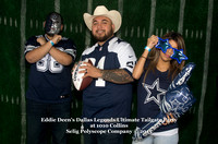 2015-11-01 - Ultimate Tailgate Party (SD) 005