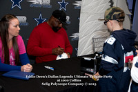 2015-12-19 - Ultimate Tailgate Party (JS) 016