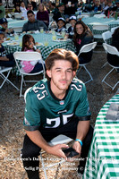 2015-11-08 - Ultimate Tailgate Party (JS) 019