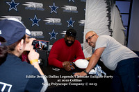 2015-12-19 - Ultimate Tailgate Party (JS) 014