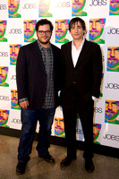 JOBS Dallas Premiere Screening @ Look Cinemas