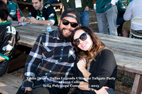 2015-11-08 - Ultimate Tailgate Party (JS) 020