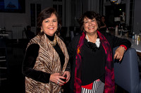 2015-12-17 - PCD Holiday Party (SD) 019