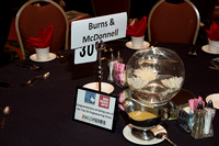 2016-02-25 - 9th Annual Engineers Week Awards Luncheon 030