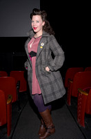 2014-01-03 - BETTIE PAGE REVEALS ALL Screening (SD) 008
