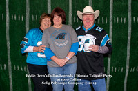 2015-11-26 - Ultimate Tailgate Party (SD) 019