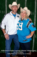 2015-11-26 - Ultimate Tailgate Party (SD) 008