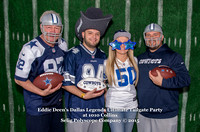 2015-12-19 - Ultimate Tailgate Party (SD) 005