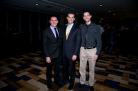 2014-12-11 - Black Tie Dinner Annual Distribution Party (JS) 029