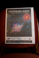 2016-02-25 - 9th Annual Engineers Week Awards Luncheon 003