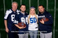 2015-12-19 - Ultimate Tailgate Party (SD) 008