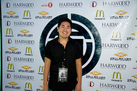 2013-07-11 - Opening Night Party 023
