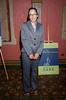 SUNNY IN THE DARK - Dallas Screening @ Texas Theatre