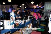 2015-12-19 - Ultimate Tailgate Party (JS) 005