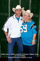 2015-11-26 - Ultimate Tailgate Party (SD) 007