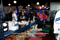 2015-12-19 - Ultimate Tailgate Party (JS) 004