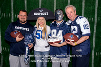2015-12-19 - Ultimate Tailgate Party (SD) 006