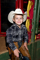 2013-09-20 – Roundup for Autism Rodeo (SD) 003