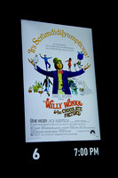 2013-09-24 – Ultimate WILLY WONKA Screening 001