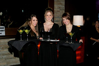 2007-01-24 - Boys and Girls Club Benefit @ Martini Park in Plano 008.jpg