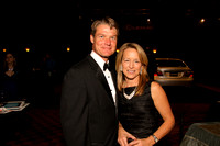 2009-10-24 - Chrysalis Ball 024