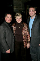 2007-01-24 - Boys and Girls Club Benefit @ Martini Park in Plano 021.jpg